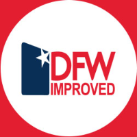 DFW Improved - Remodeling Service - Local Home Services Businesses ...