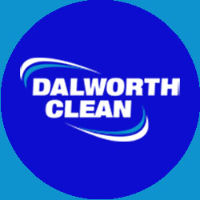 DALWORTH CLEAN - Carpet Cleaning Service - Local Home Services Businesses Directory