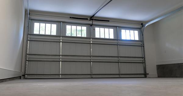 7 Common Home Garage Door Problems